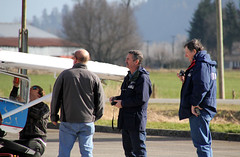 51 (pascalmarch) Tags: plane airplane dead death bc crash accident police ambulance valley cop mission rcmp emergency propeller bi charge firefighters fatal abbotsford chilliwack cesna medics raser collsion