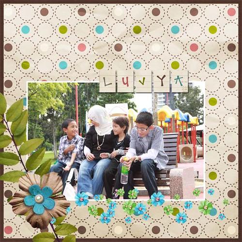 luvya-web