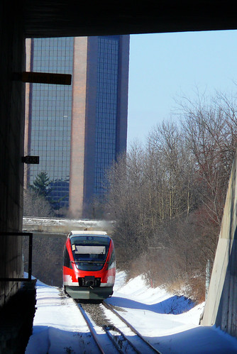 201102_11_02 - Next Stop: Carleton