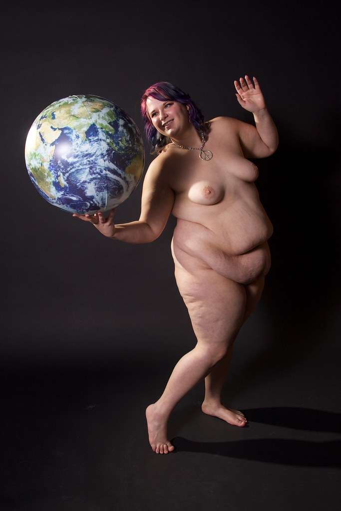 Your funny fat girls naked share your