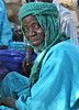 The Blue Man (**El-Len**) Tags: africa travel blue portrait man explore westafrica turban mali fav10 fav25 colorphotoaward thegalleryoffinephotography mygearandme mygearandmepremium mygearandmebronze mygearandmesilver
