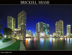 Brickell, Miami (iCamPix.Net) Tags: canon miami professional epic riverwalk brickell yatch brickellkey downtownmiami viceroyhotel luxuryhotel topshots miamihotels abigfave miamisunset anawesomeshot colorphotoaward iconbrickell epicmiami downtownmiamisunset miamiriverwalk thebestofmimamorsgroups citibankmiami marriottmiami xmaxprocessing brickellsunset viceroymiamihotelresort chophousemiami xmax8962p