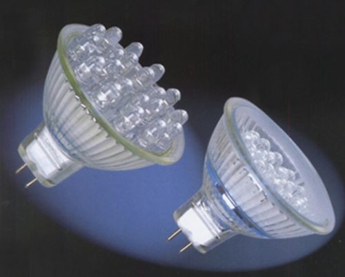 bombilla-led-mr-16-45led-ultrabrillantes