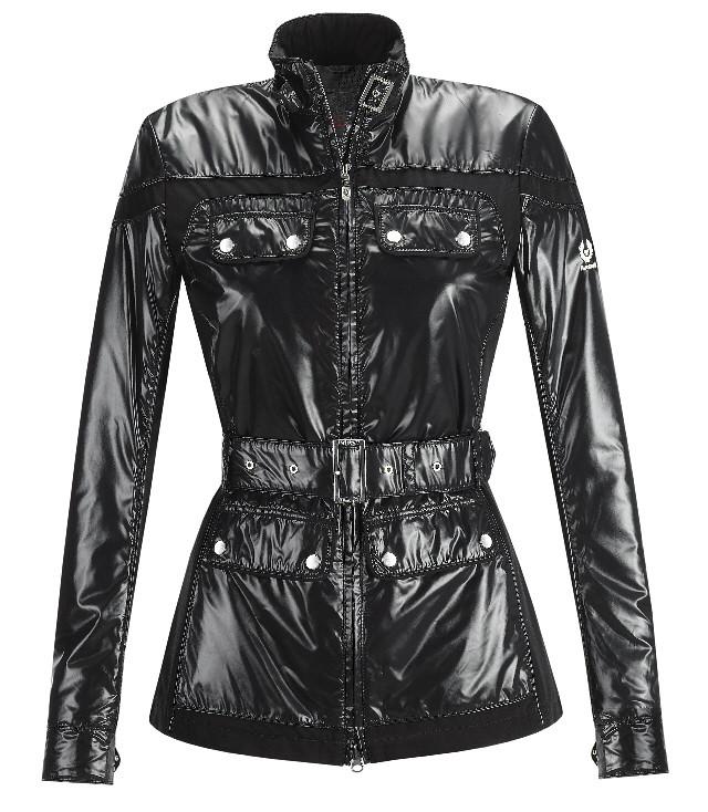 4-Napier Jacket