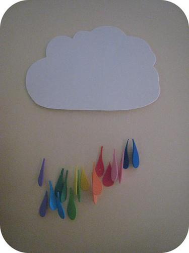 nuage arc en ciel4