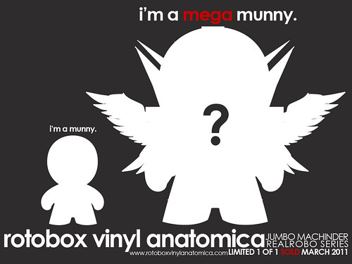 2011-jumbo-mega-munny-realrobo-teaser