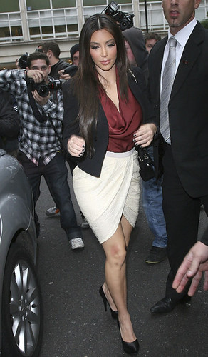 Kim+Kardashian+Kim+Kardashian+Radio+One+dWGNhE2CoJsl