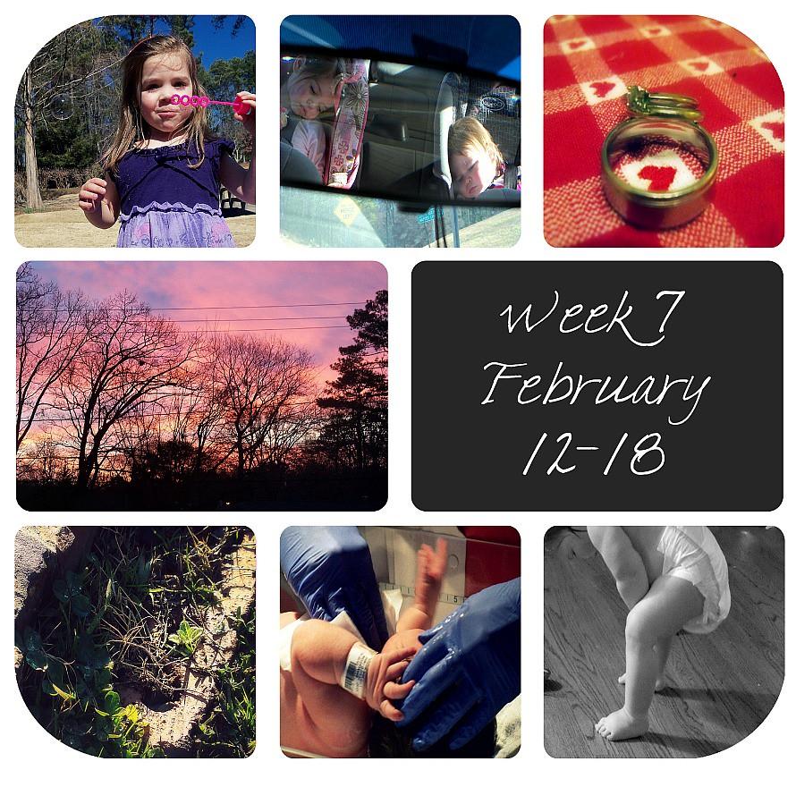 week 7a