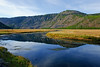 Madison River (bhophotos) Tags: travel autumn usa mountains reflection nature water river landscape geotagged nikon valley yellowstonenationalpark yellowstone wyoming ynp madisonvalley madisonriver d700 2470mmf28g