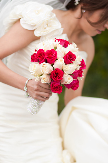 LA Wedding-19