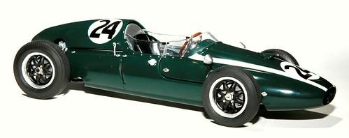 Biante Cooper T51 Moss 59 (1)