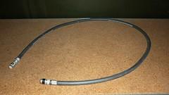 huebsch speed queen american dryer adc unimac commercial 5 90 huebsch speed queen unimac cable