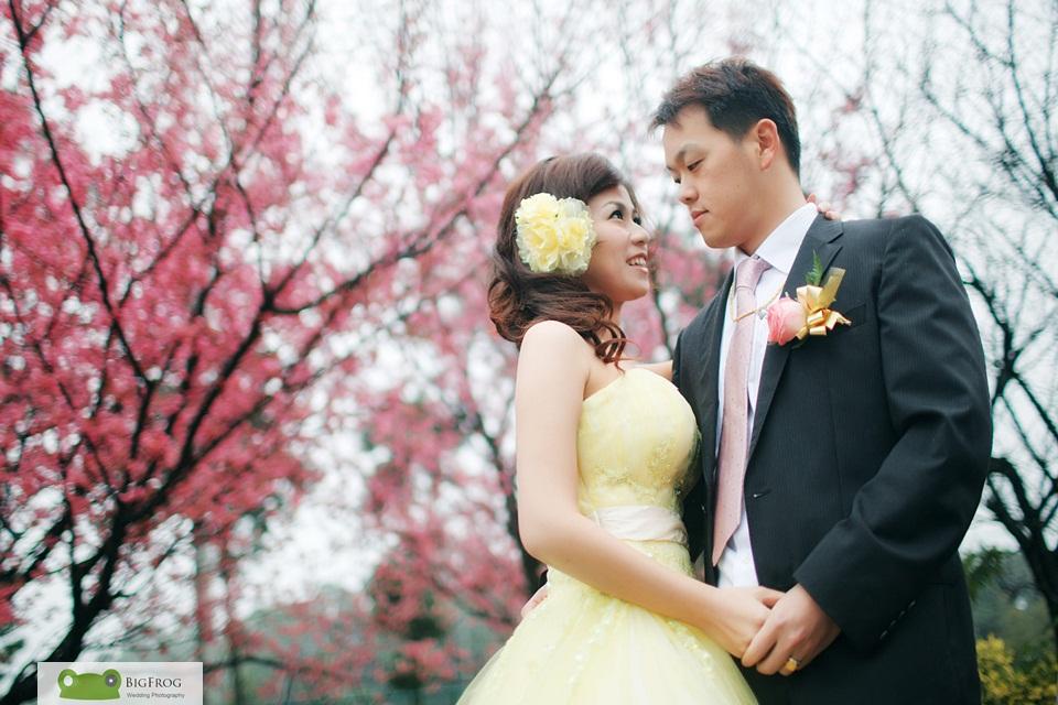 Byron+Joan@悅華(TYGC)-151