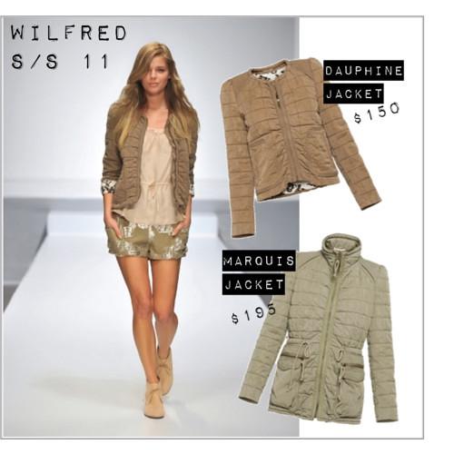 WilfredS11