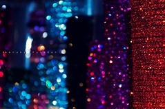 """Bole Chudiyan""~ (puthoOr photOgraphy) Tags: bokeh churi dsf bangles lightroom d90 adobelightroom chudiyan indianbangles nikond90 lightroom3 banle puthoor gettyimagehq"