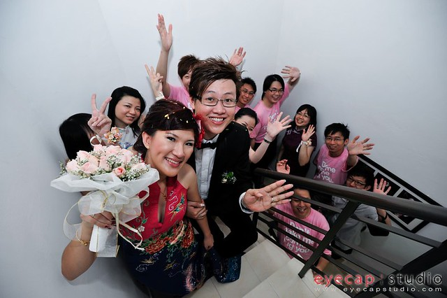wedding day photography, actual day wedding photography, wedding day photography service malaysia, ctual day wedding photography malaysia