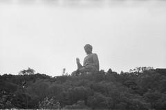 2011-02-23 17-51-58_0001 (在西伯利亞等待藍月亮) Tags: leica blackandwhite film 35mm hongkong hc110 rangefinder 135 m3 elmar canoscan premium arista selfdevelop 8800f