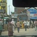 Life in India -  - 0524