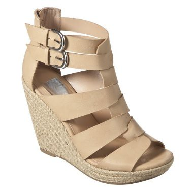 Dolce Vita Wedges