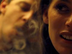 Smokering (C_M