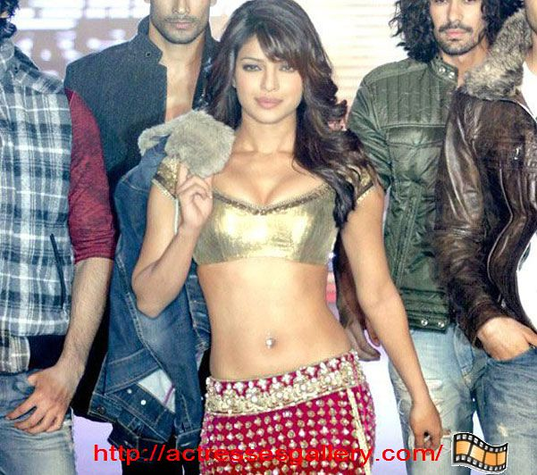 Priyanka chopra sexy big boob nipples without clothes have hit