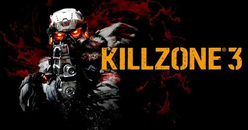 Killzone 3 Patch - Fixes Details