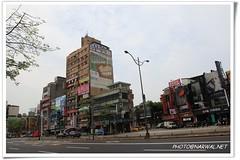 (Narwal) Tags: china city roc taipei   china republic