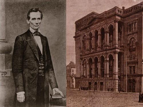 Lincoln-Cooper_Union