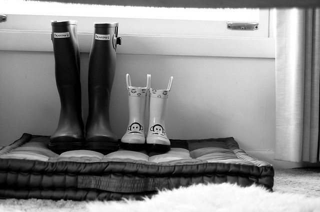 rain boots_5