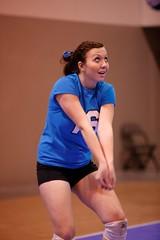 V16-Blue Omaha 11 (Juggernaut Volleyball) Tags: omaha volleyball valkyrie dchance