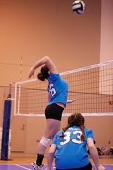 V16-Blue Omaha 36 (Juggernaut Volleyball) Tags: omaha volleyball valkyrie dchance