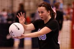 V16-Blue Omaha 169 (Juggernaut Volleyball) Tags: omaha volleyball valkyrie dchance