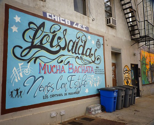 Alphabet City,New-York-City-2011-02-26-027