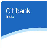 Citicards Account Online >> About Www Citi Card Com: Login from Official Page of Citicard   Flickr