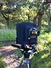 Arca Swiss F-metric 8x10 with micrometric Orbix (Amanda Tomlin) Tags: 8x10 fline arcaswiss