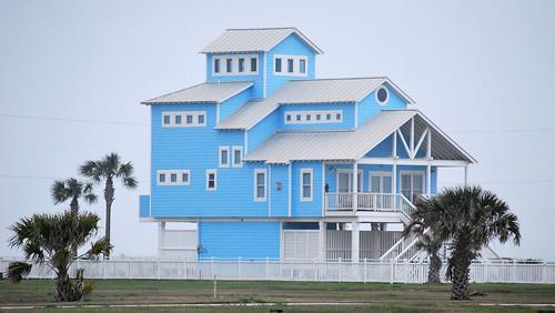 Galveston-2