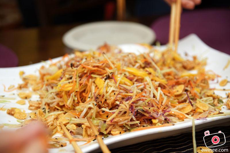 OGANIC-LOU-YEE-SANG-LEO's