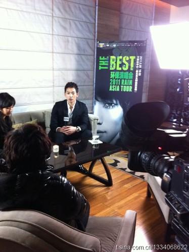 CCTV Interview (1)