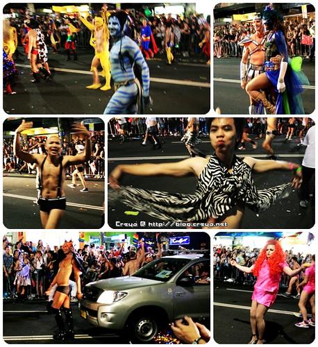 【2010.02.28】2010雪梨同性戀遊行09.jpg
