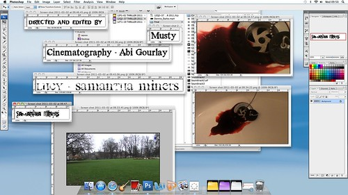 Screen shot 2011-03-02 at 09.50.36
