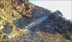 C360_2011-02-23 17-19-54 (MagicPAD - الكعبي) Tags: uae الإمارات الجزيرة الظاهر ناصر الكعبي الخطوة مصح محضة