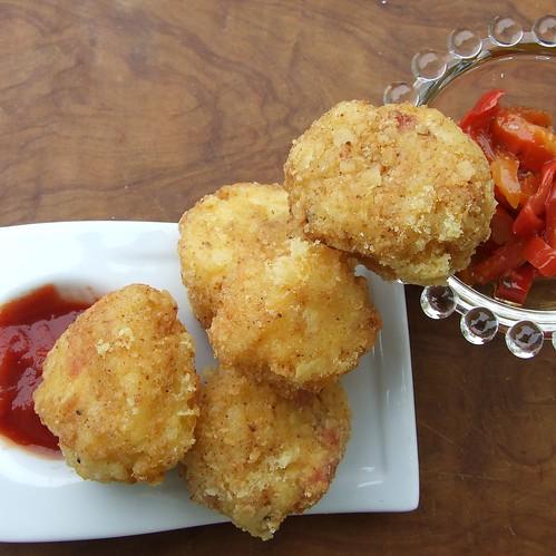 crocchette riso6