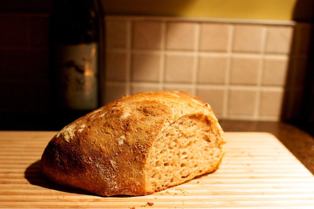 Bread 9|52