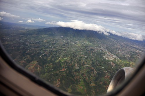Bandung 742