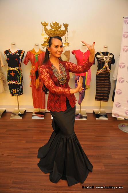 Sasha Bashir Dansa