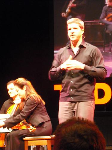 TEDxWaterloo2011 268