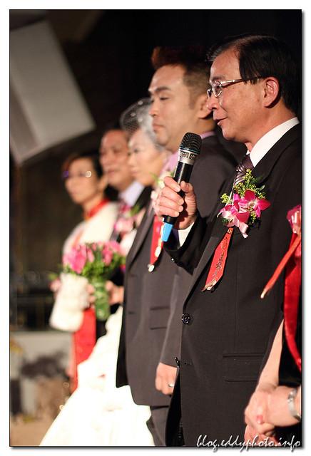 20110226_500.jpg