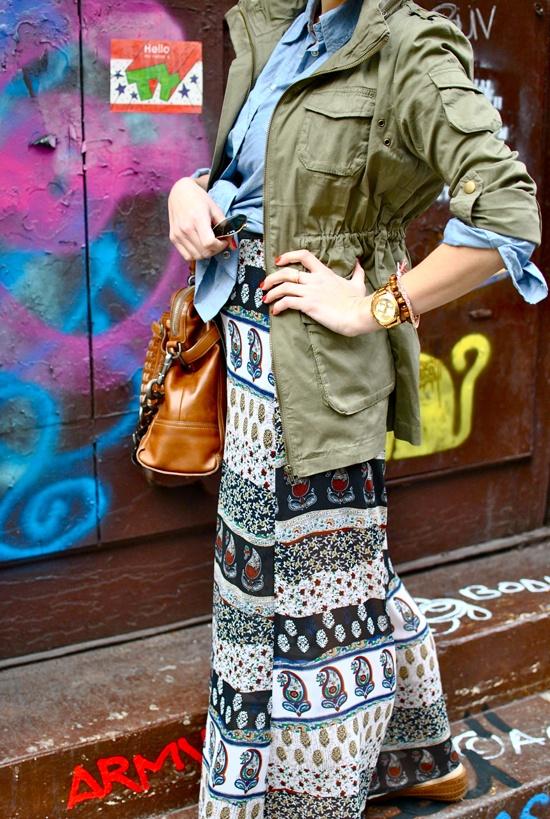 paisley skirt5