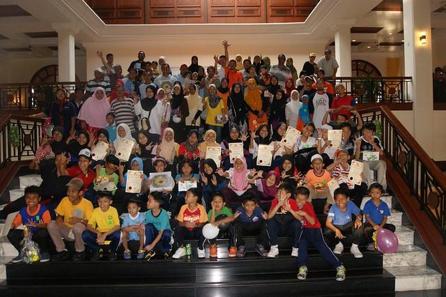 20101128_SSFP-FamilyDay720