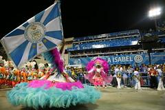 Carnaval 2011 – Escola Unidos de Vila Isabel - Foto: Raphael David | Riotur (Riotur.Rio) Tags: brazil rio brasil riodejaneiro carnaval verão turismo turistas 2011 pedrokirilos kirilos riotur pktures carnivalrioturriodejaneiroturismosambasapucaísambódromocarnavalgrupoespecialapoteoseunidosdevilaisabelraphaeldavid